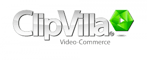 ClipVilla