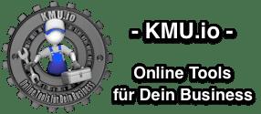 KMU.io