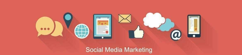 Social Media Marketing - KMU Academy